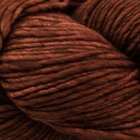 Malabrigo Merino Worsted MM050 Roanoke