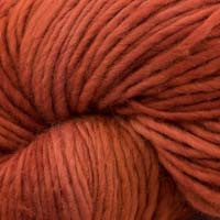 Malabrigo Merino Worsted MM079 Red Java